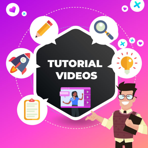 Top Rated Tutorial Video