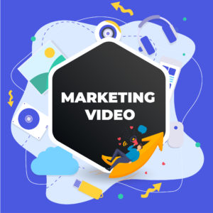 Top Rated Marketing Video